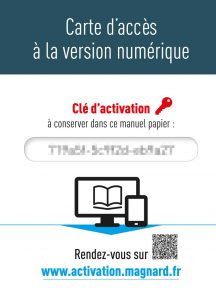 bimanuel_carte_activation
