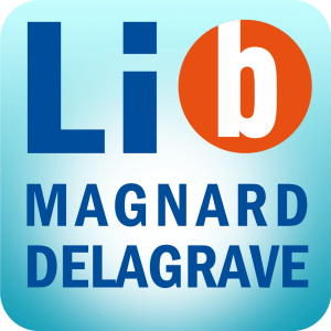 Lib Magnard Delagrave (PC/MAC)