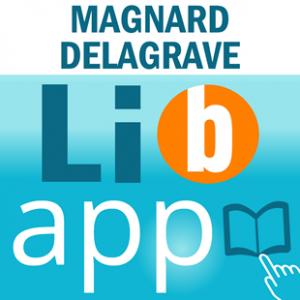 Lib Magnard Delagrave Tablettes